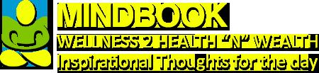 mindbook-logo-final